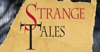 Strange_Tales_FB