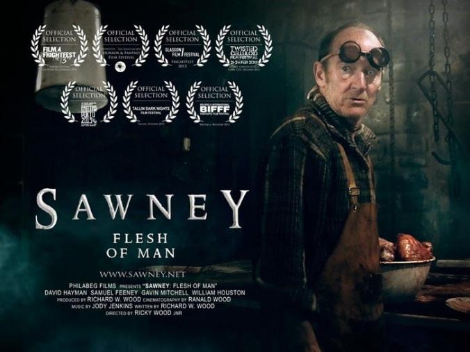 sawney.jpg