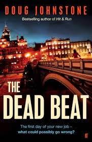 Take It To The Bridge: A Review Of Doug Johnstone's The DeadBeat…