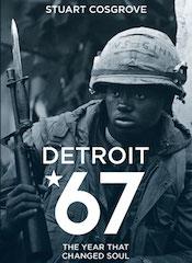 Detroit-67-LST162957_b copy