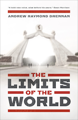 Limits-of-the-World2