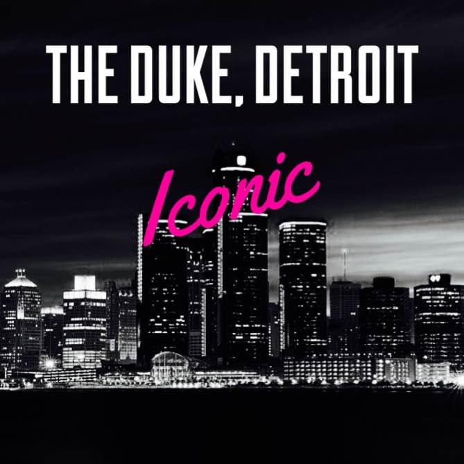 The-Duke-Detroit-Iconic