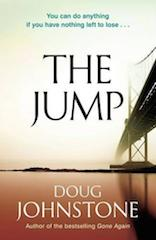 The-Jump-Doug-Johnstone