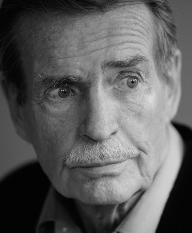 William-McIlvanney-012