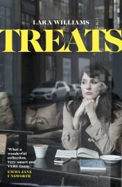 treats_-270