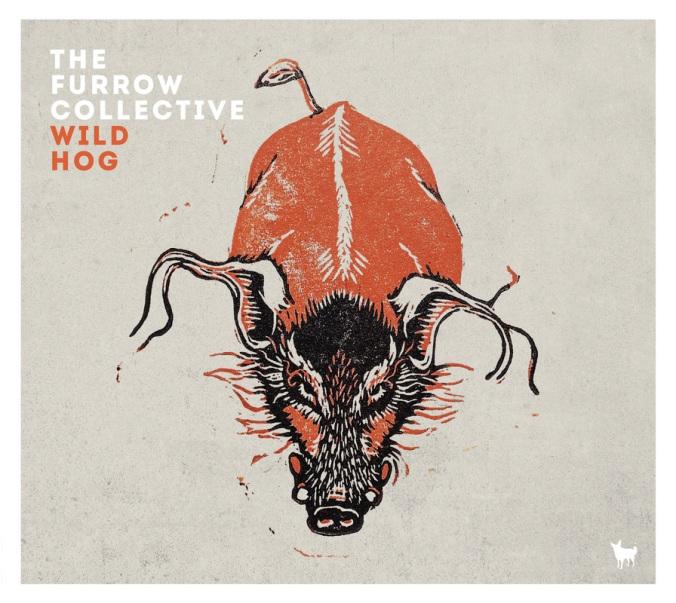wild-hog-packshot_1_orig