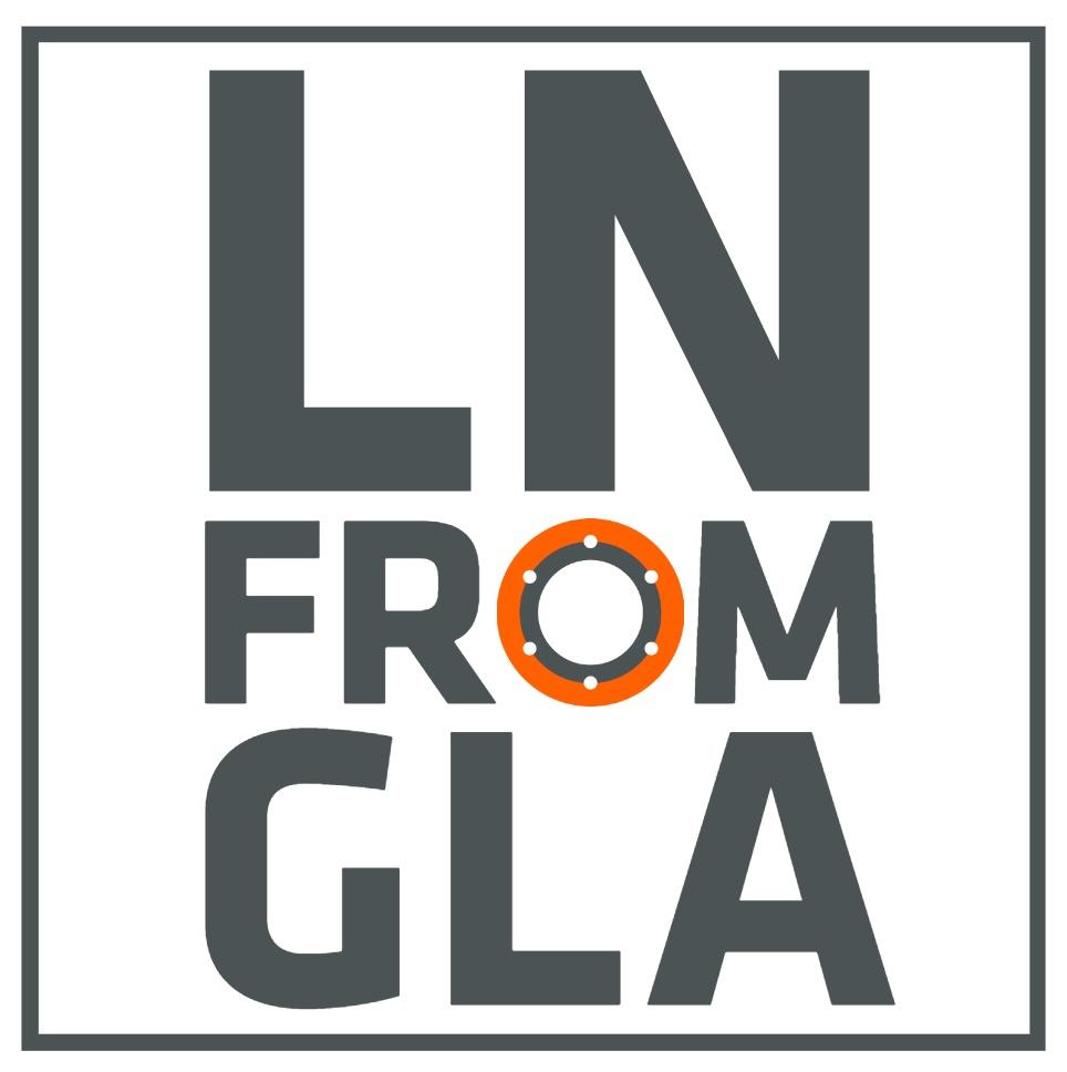 lnfg_square