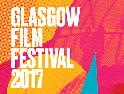 Glasgow-Film-Festival-2017-card