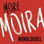 2017MOREMOI_T4