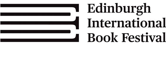 Book_Festival_2017_566x205_festival_logo.jpg