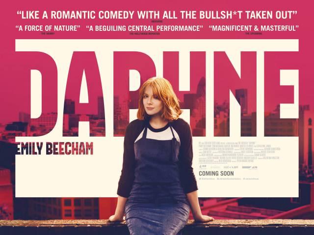 daphne-poster.jpg