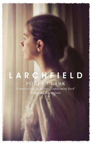 Larchfield-300x467