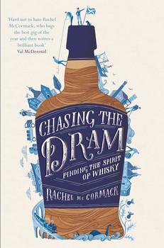 chasing-the-dram-9781471157233_lg.jpg