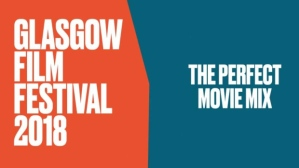 glasgow_film_festival_header