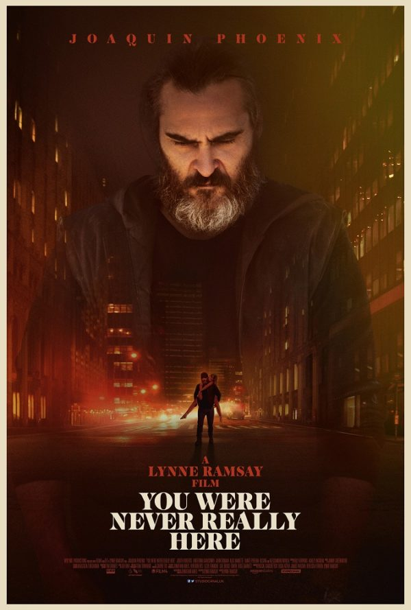 You-Were-Never-Really-Here-poster-600x889.jpg