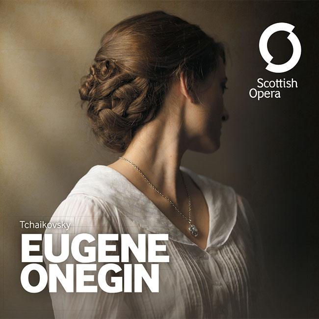 Eugene-Onegin-Whats-On.jpg