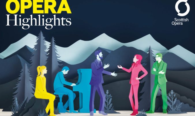 Opera-Highlights-image-900x540.jpg
