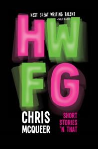 HWFG-cover